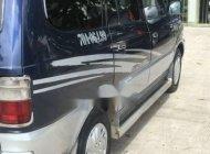 Bán xe Toyota Zace 2000 số sàn giá rẻ giá 209 triệu tại Tây Ninh
