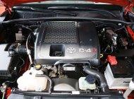 Cần bán xe Toyota Hilux 3.0 4x4 AT sản xuất 2016, nhập khẩu giá 765 triệu tại Tp.HCM