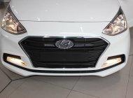 Bán Hyundai Grand I10 Sedan 2018, giá siêu khuyên mãi, hỗ trợ vay cao lãi suất thấp giá 350 triệu tại Tp.HCM