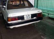 Bán Nissan Sunny năm 1985, xe đi tốt giá Giá thỏa thuận tại Tây Ninh
