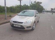 Cần bán xe Ford Focus 2010 AT, form 2011, giá chỉ 355 triệu giá 355 triệu tại Hà Nội
