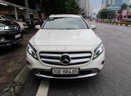 Mercedes GLA200 2016 màu trắng giá Giá thỏa thuận tại Hà Nội
