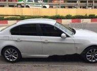 Cần bán gấp BMW 3 Series sản xuất năm 2012, màu trắng, nhập khẩu, 630 triệu giá 630 triệu tại Lâm Đồng