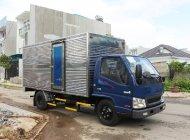 đại lý bán xe tải IZ49 2.3 tấn (2T3) Euro 4 thùng dài 4.3m giá tốt nhất giá 365 triệu tại Tp.HCM