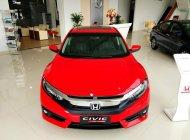 Bán Honda Civic 1.5 Turbo phiên bản L đã quay trở lại xe nhập khẩu Thái Lan giá 903 triệu tại Tp.HCM