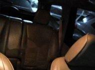 Bán xe Nissan Grand Livina AT đời 2010 đăng ký 2011 giá 366 triệu tại Tp.HCM