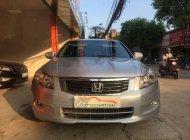 Bán xe Honda Accord 2.0 AT sản xuất năm 2010, màu xám   giá 540 triệu tại Hà Nội