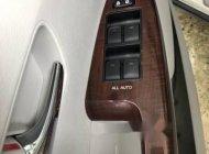 Bán xe Toyota Venza 2009 3.5 nhập khẩu Mỹ giá 1 tỷ tại Đồng Nai