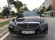Bán xe Mercedes E400 năm sản xuất 2013, màu đen giá 1 tỷ 450 tr tại Hà Nội