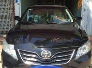 Bán Toyota Camry đời 2007, nhập khẩu nguyên chiếc   giá 610 triệu tại Hưng Yên