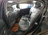 Bán Chevrolet Cruze 2018, màu đen giá rẻ giá 509 triệu tại Hà Nội