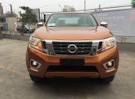 Cần bán Nissan EL 1 cầu số tự động đời 2018 mới 100% giá 645 triệu tại Hà Nội