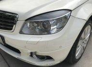 Bán Mercedes sản xuất năm 2007, màu trắng giá 445 triệu tại Tp.HCM