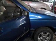 Cần bán Kia CD5 đời 2004, màu xanh, chính chủ giá 105 triệu tại Tp.HCM
