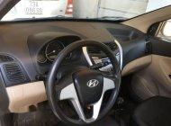 Cần bán xe Hyundai Eon đời 2014, màu bạc, giá chỉ 198 triệu giá 198 triệu tại Quảng Bình