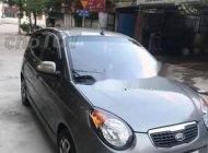Cần bán Kia Morning đời 2012 như mới, giá tốt giá 187 triệu tại Hà Nội