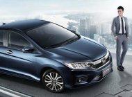 Bán Honda City tầm cao dẫn bước giá 559 triệu tại Ninh Bình