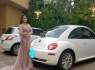 Ca sĩ diễn viên Gia Lâm bán New Beetle Sport, đăng ký 2008, xe rất đẹp, chỉ 458 triệu giá 458 triệu tại Tp.HCM