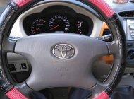 Bán xe Toyota Innova 2009, xe gia đình zin  giá 418 triệu tại Tp.HCM