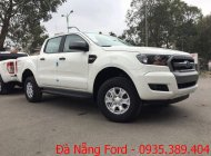 Bán Ford Ranger Wildtrak đã về giá siêu sốc liên hệ 0935.389.404 - Đà Nẵng Ford giá 634 triệu tại Đà Nẵng