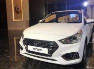 Bán Hyundai Accent mới 2018 rẻ nhất chỉ 120 triệu, vay 80%, lh: 0947.371.548 giá 425 triệu tại Thanh Hóa