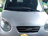 Bán xe Kia Morning cuối 2012, số sàn giá 186 triệu tại Lâm Đồng
