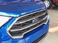 Bán Ford Ecosport 2018 giá chỉ từ 540 triệu giao tại Ninh Bình, hỗ trợ trả góp, lh: 0941.921.742 giá 640 triệu tại Ninh Bình