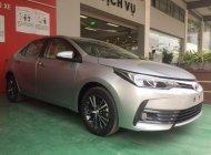 Bán Corolla Altis 2018, giá rẻ nhất thị trường, hỗ trợ phụ kiện + tiền mặt, Toyota Bắc Ninh - LH 0938766544 giá 753 triệu tại Bắc Ninh