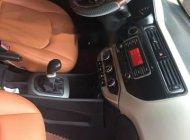 Cần bán xe Kia Rio năm sản xuất 2014, màu nâu  giá 390 triệu tại Thanh Hóa
