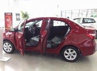 Bán Hyundai Grand I10 Sedan 2018 giá bán không lợi nhuận, hỗ trợ vay 85-90% giá trị xe, lãi suất chỉ từ 0.67%/tháng giá 350 triệu tại Tp.HCM