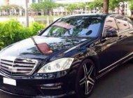 Tiễn em theo World Cup: 🔊 Bán Mercedes Benz S500 2005 giá 800 triệu tại Tp.HCM
