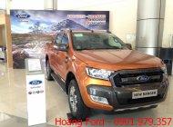 Bán Ford Ranger khuyến mãi sốc liên hệ 0901.979.357 - Mr Hoàng giá 634 triệu tại Đà Nẵng