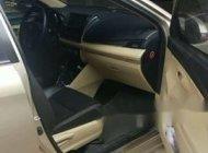 Cần bán xe Toyota Vios sản xuất 2017, giá cạnh tranh giá 500 triệu tại Hà Nội