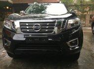 Bán Nissan Navara EL đời 2018, màu đen, nhập khẩu, giá chỉ 650 triệu giá 650 triệu tại Hà Nội