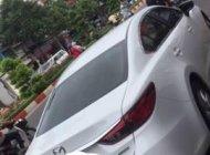 Bán Mazda MX 6 đời 2015, màu trắng, giá chỉ 752 triệu giá 752 triệu tại BR-Vũng Tàu