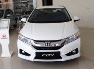 Bán Honda City 2018 tại Honda Thanh Hóa giá 599 triệu tại Thanh Hóa