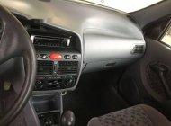 Cần bán Fiat Siena 1.6 đời 2003 xe gia đình giá cạnh tranh giá 105 triệu tại Hà Nội