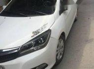 Cần bán xe Haima M3 2014, màu trắng, 270tr giá 270 triệu tại Nam Định