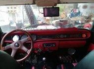 Bán Toyota Mark II năm sản xuất 1980, màu trắng, xe nhập  giá 65 triệu tại Bình Dương