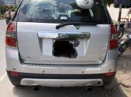 Cần bán xe Daewoo Winstorm đời 2006, xe nhập giá 365 triệu tại Hà Nội