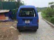 Cần bán xe Daewoo Damas đời 1992, nhập khẩu nguyên chiếc     giá 35 triệu tại Phú Thọ