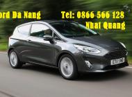 Bán Ford Fiesta, giá Fiesta 2018, Ford Đà Nẵng giá 516 triệu tại Đà Nẵng