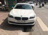 Bán xe BMW 523i đời 2010 đã đi được 9 vạn, xe ngon giá 800 triệu tại Hà Nội