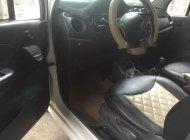 Bán xe Daewoo Matiz SE đời 2008, màu trắng, giá tốt giá 110 triệu tại An Giang