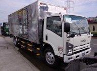 Bán xe tải Isuzu VM 8T2 có hỗ trợ trả góp giá 740 triệu tại Tp.HCM