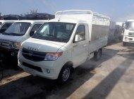 Xe tải KenBo 990kg- Động cơ mạnh mẽ giá 30 triệu tại Bình Dương