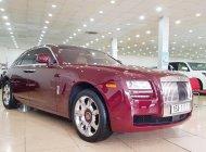 Bán xe Rolls-Royce Ghost chính chủ, biển Vip ngũ quý 15A111.11 giá 11 tỷ 450 tr tại Hà Nội