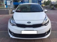 Bán xe Kia Rio đời 2015, màu trắng, xe nhập Hàn Quốc giá 469 triệu tại Tiền Giang