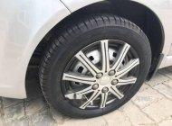 Cần bán gấp Chevrolet Spark LT năm 2009, màu xám chính chủ  giá 135 triệu tại Đà Nẵng