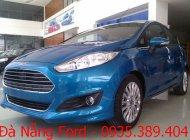 Duy nhất hôm nay Ford Fiesta giá 499 triệu đồng - Gọi ngay 0935.389.404 giá 499 triệu tại Đà Nẵng